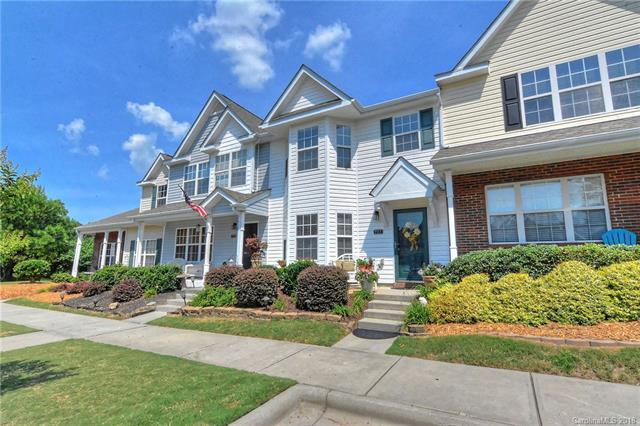 935 Par One Court, Fort Mill, SC 29715 (#3413040) :: High Performance Real Estate Advisors