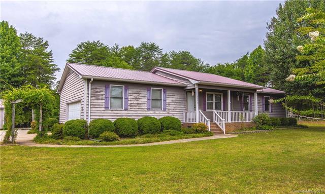 2340 Charlotte Highway #3, Mooresville, NC 28117 (#3413070) :: Cloninger Properties