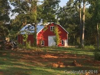 00000 Pisgah Road, Statesville, NC 28677 (#3413173) :: LePage Johnson Realty Group, LLC