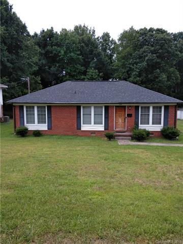 508 Kelly Avenue #13, Mooresville, NC 28115 (#3413221) :: LePage Johnson Realty Group, LLC