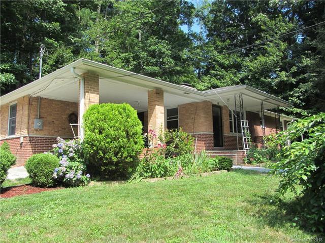108 Virgina Avenue, Hendersonville, NC 28739 (#3413247) :: LePage Johnson Realty Group, LLC