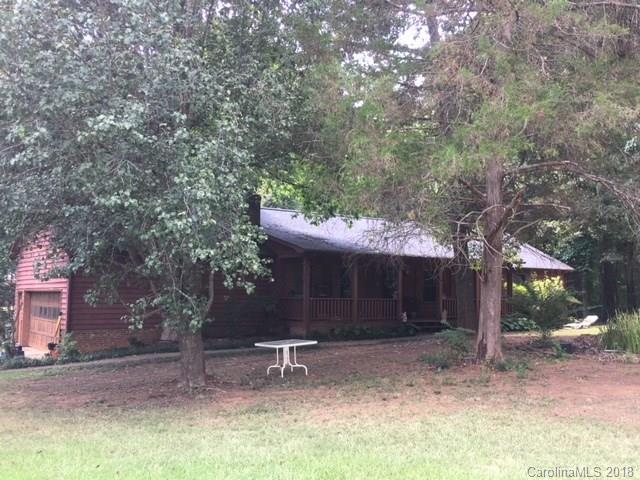 13212 Old Camden Road, Midland, NC 28107 (#3413302) :: LePage Johnson Realty Group, LLC