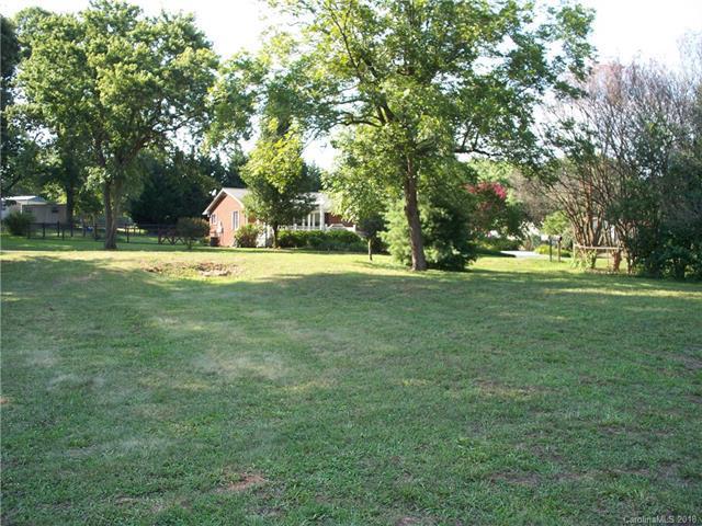 0 Lakewood Avenue #13, Lincolnton, NC 28092 (#3413356) :: Cloninger Properties