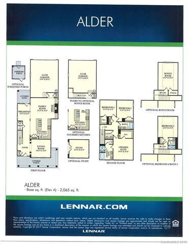 10935 Zac Hill Road #144, Davidson, NC 28036 (#3413361) :: High Performance Real Estate Advisors