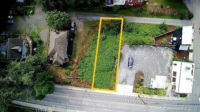 99999 Haywood Road #73, Asheville, NC 28806 (#3413373) :: The Ann Rudd Group