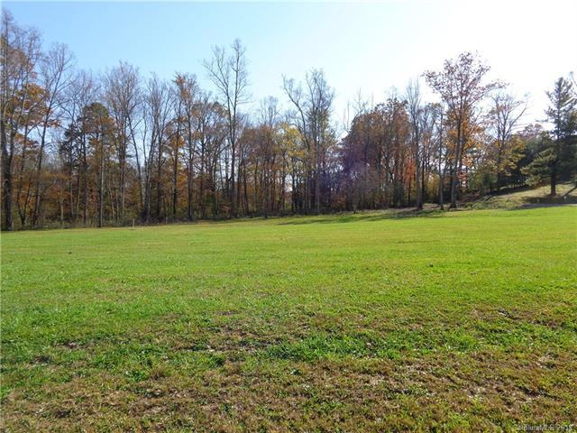 Lot #74 Blacksmith Run Drive #74, Hendersonville, NC 28792 (#3413412) :: Puma & Associates Realty Inc.