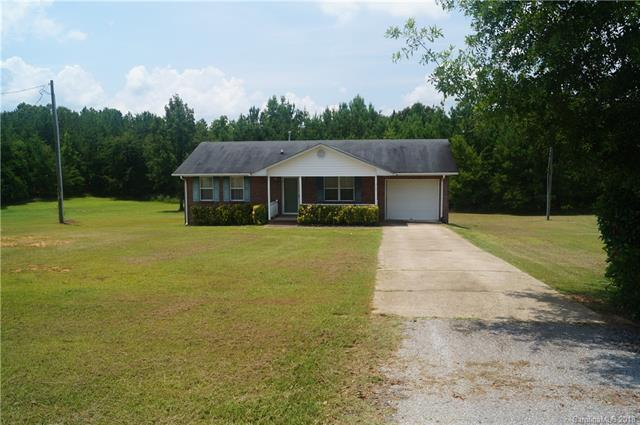 513 Browns Creek Church Road, Union, SC 29379 (#3413438) :: The Ramsey Group