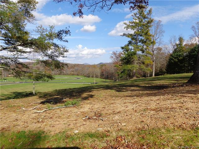 Lot #65 Blacksmith Run Drive #65, Hendersonville, NC 28792 (#3413440) :: Puma & Associates Realty Inc.