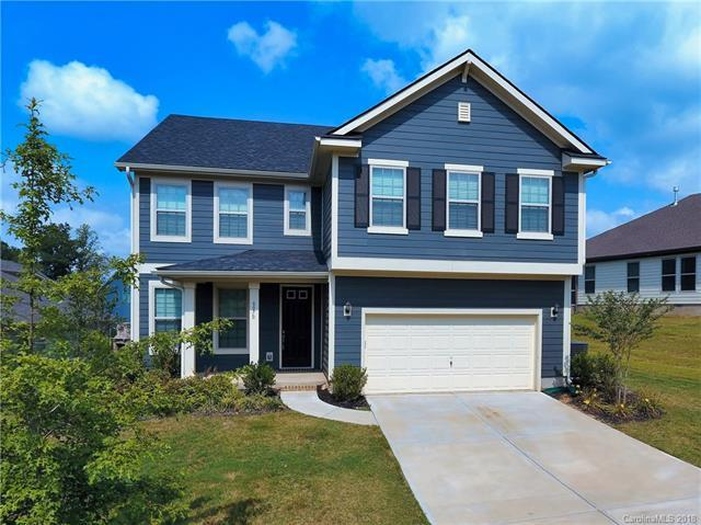 6070 Drave Lane, Fort Mill, SC 29715 (#3413488) :: Rinehart Realty