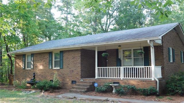 325 Anderson Road, Albemarle, NC 28001 (#3413512) :: Exit Mountain Realty