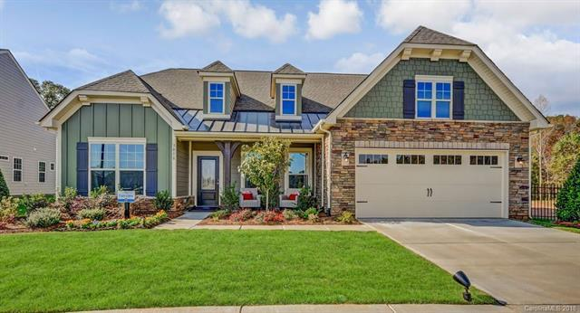 6012 Cicada Circle, Lake Wylie, SC 29710 (#3413563) :: Burton Real Estate Group