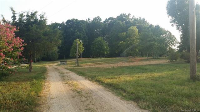 8761 Cloverfield Drive - Photo 1