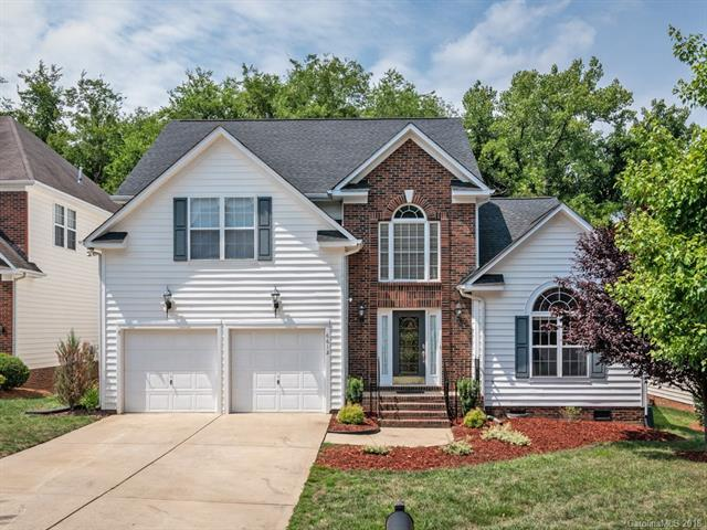 6612 Elfreda Road, Charlotte, NC 28270 (#3413633) :: The Premier Team at RE/MAX Executive Realty