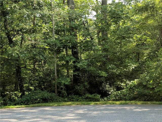 7 Wagon Trace, Flat Rock, NC 28731 (#3413656) :: Caulder Realty and Land Co.