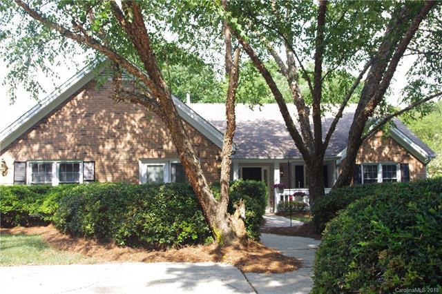 5806 Martin Lake Road, Charlotte, NC 28227 (#3413658) :: Puma & Associates Realty Inc.