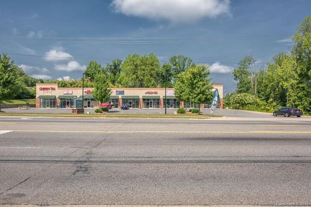 3131 Union Road, Gastonia, NC 28056 (#3413714) :: Exit Realty Vistas