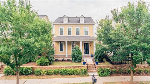 128 Gragg House Road, Fort Mill, SC 29715 (#3413770) :: The Premier Team at RE/MAX Executive Realty