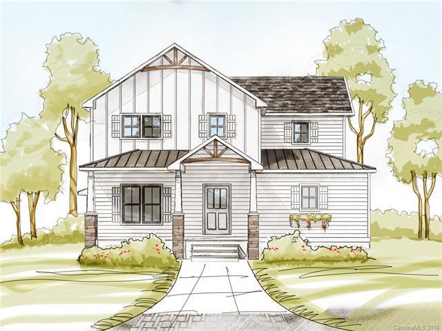 1056 Willow Ridge Lane #21, Lancaster, SC 29720 (#3413788) :: Rinehart Realty