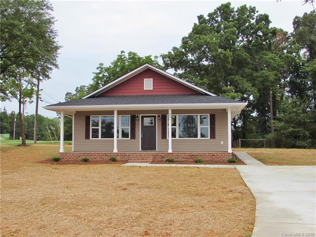 851 Kathryn Drive, Concord, NC 28025 (#3413808) :: The Ann Rudd Group