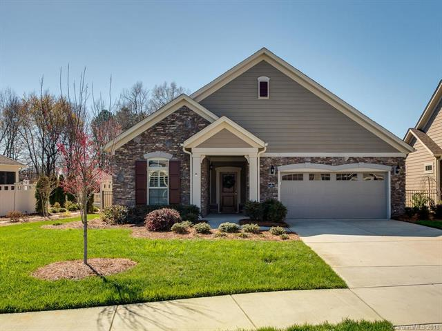 1007 Quincy Hollow Drive, Matthews, NC 28104 (#3413827) :: The Elite Group