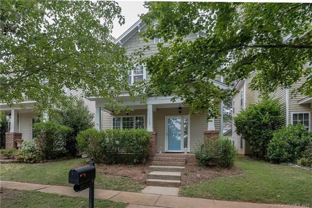 11309 Charlotte View Drive, Charlotte, NC 28277 (#3413842) :: David Hoffman Group