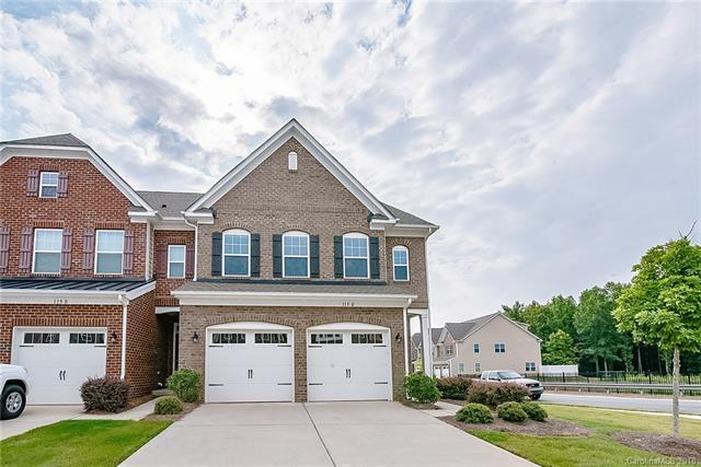 115 Dellbrook Street E, Mooresville, NC 28117 (#3413862) :: The Temple Team