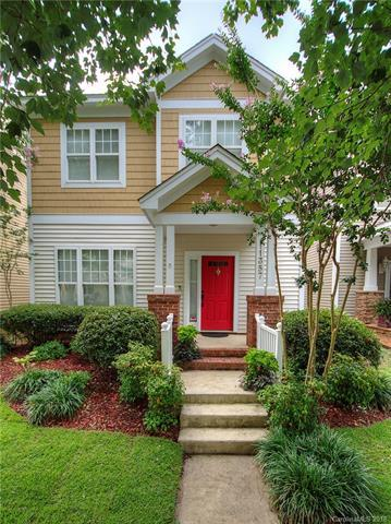 11357 Charlotte View Drive, Charlotte, NC 28277 (#3413877) :: David Hoffman Group