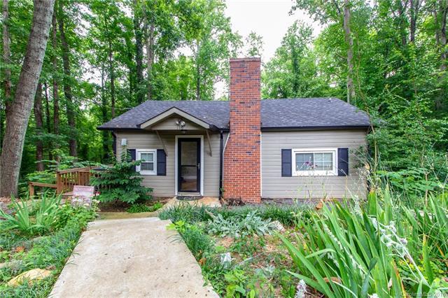 116 Montview Drive, Kings Mountain, NC 28086 (#3413884) :: Robert Greene Real Estate, Inc.