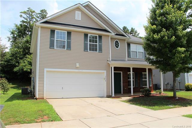 1179 Thanet Street, Concord, NC 28025 (#3413899) :: The Premier Team at RE/MAX Executive Realty