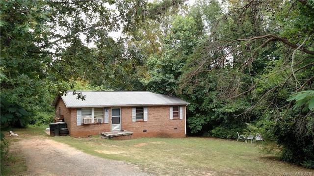 2015 Lyndon Drive L-54, Statesville, NC 28677 (#3413913) :: LePage Johnson Realty Group, LLC