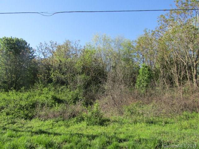 2853 Zion Church Road, Shelby, NC 28150 (#3413929) :: Robert Greene Real Estate, Inc.