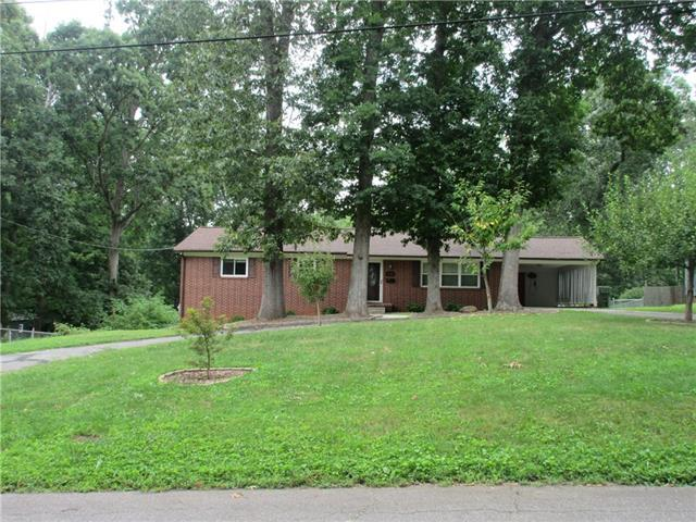 1156 11th St Circle NW Pt 12 Pt 13, Hickory, NC 28601 (#3413942) :: Stephen Cooley Real Estate Group