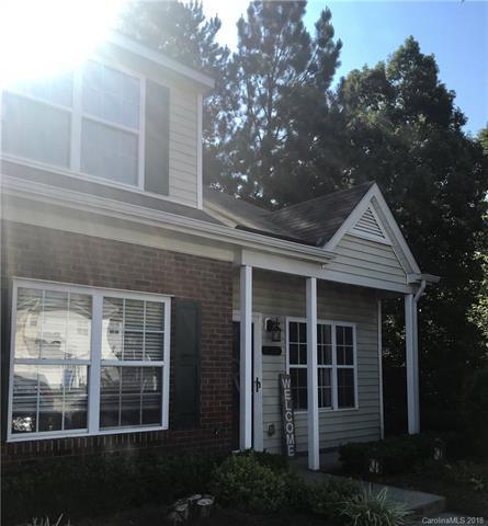 111 Fredericks Court, Mooresville, NC 28117 (#3413943) :: Cloninger Properties