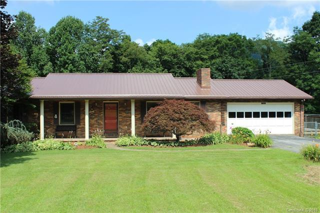 159 Perkins Road, Bakersville, NC 28705 (#3413996) :: The Premier Team at RE/MAX Executive Realty