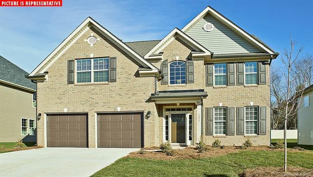 118 Tomahawk Tomahawk Drive #3, Mooresville, NC 28117 (#3414032) :: The Premier Team at RE/MAX Executive Realty