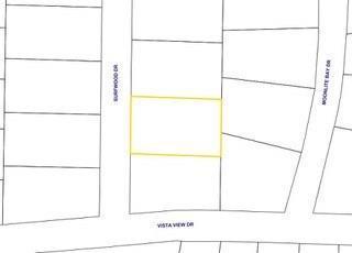 4960 Surfwood Drive, Sherrills Ford, NC 28673 (#3414060) :: Cloninger Properties