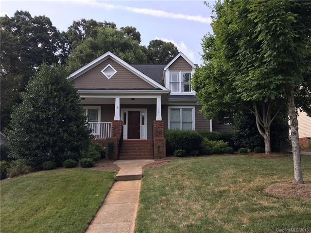 136 Spencer Street, Davidson, NC 28036 (#3414073) :: The Premier Team at RE/MAX Executive Realty