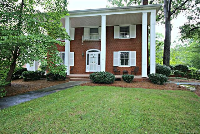 507 Union Street S, Concord, NC 28025 (#3414083) :: The Ramsey Group