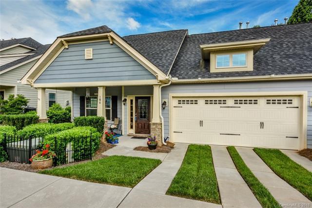186 Aztec Circle, Mooresville, NC 28117 (#3414090) :: Cloninger Properties