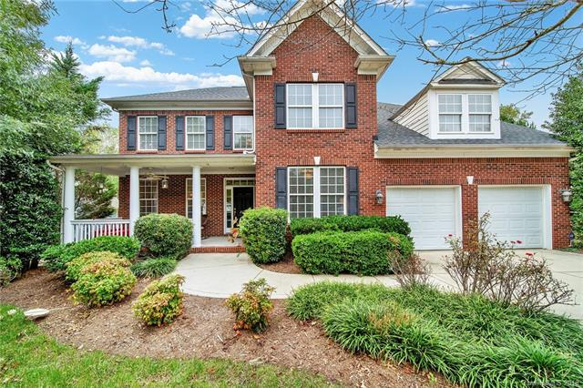 2020 Emerald Pines Drive #2020, Tega Cay, SC 29708 (#3414107) :: LePage Johnson Realty Group, LLC