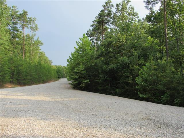 Lot 104 Boysenberry Drive, Nebo, NC 28761 (#3414130) :: RE/MAX Four Seasons Realty