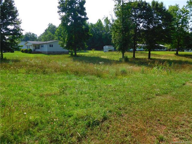Lot 7 E Nc 150 Highway #7, Maiden, NC 28650 (#3414183) :: Cloninger Properties