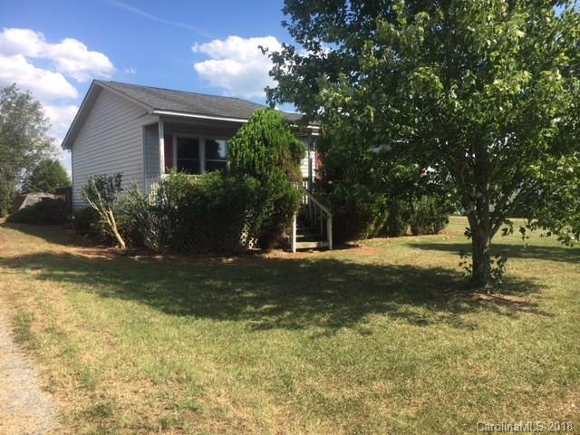1026 Patterson Farm Road, Mooresville, NC 28115 (#3414205) :: Cloninger Properties