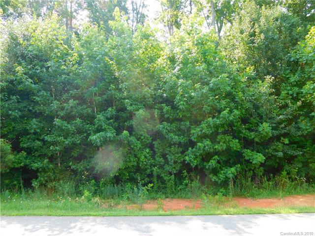 Lot 36 Innes Lane #36, Maiden, NC 28650 (#3414236) :: Cloninger Properties