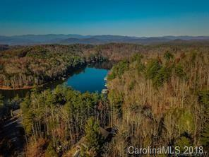 166 Turning Leaf Drive, Nebo, NC 28761 (#3414273) :: Odell Realty Group