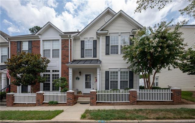 618 Atherton Way, Rock Hill, SC 29730 (#3414323) :: High Performance Real Estate Advisors