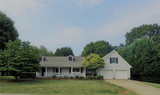 567 Canvasback Road, Mooresville, NC 28117 (#3414338) :: David Hoffman Group