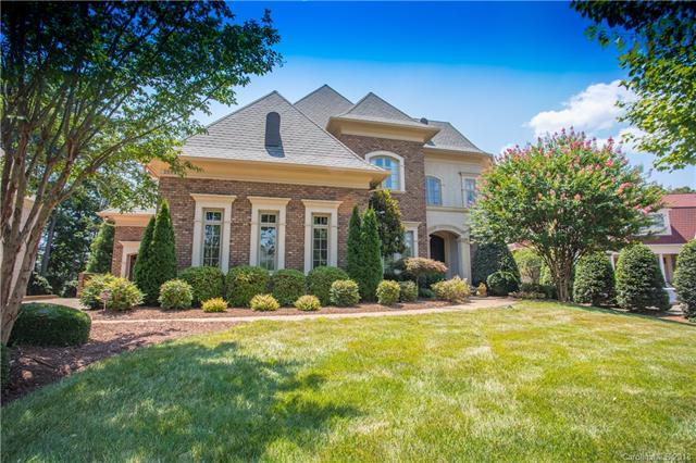 16612 Flying Jib Road, Cornelius, NC 28031 (#3414340) :: Besecker Homes Team