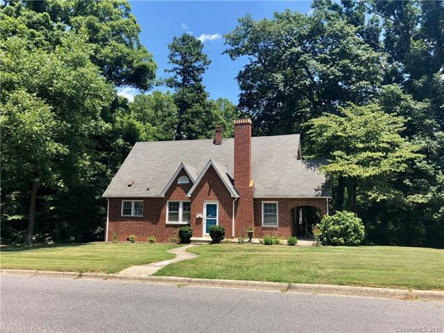 229 W Stewart Avenue, Mooresville, NC 28115 (#3414409) :: The Andy Bovender Team