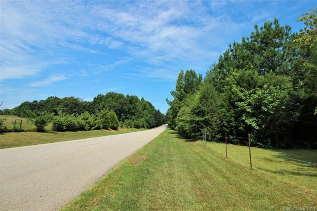 2 Acres Clegg Farm Drive, York, SC 29745 (#3414430) :: MECA Realty, LLC